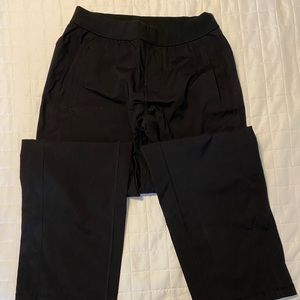 Lululemon Men's light weight track pants